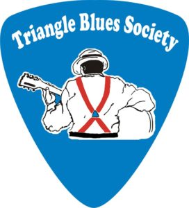 Triangle-Blues-Society