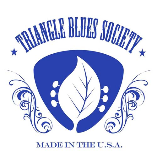 Triangle Blues Society
