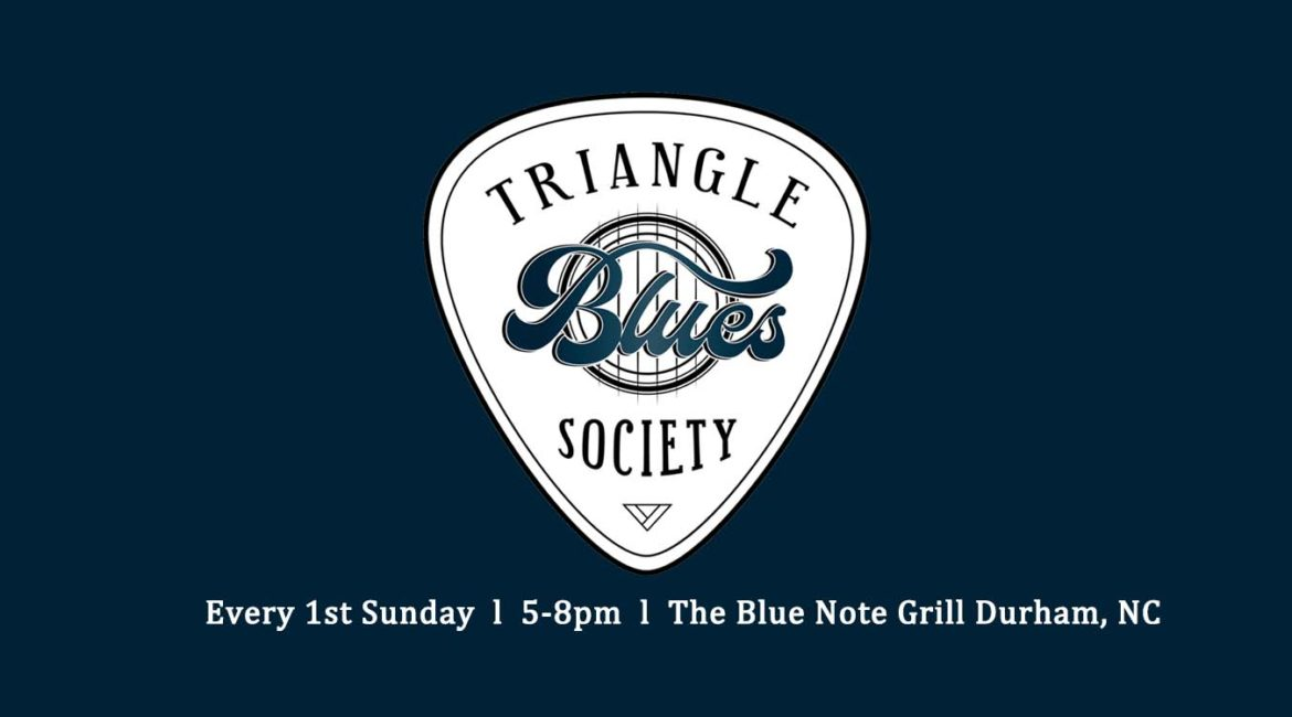 Triangle Blues Challenge and Fall Feast postponed